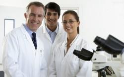 专业从事德国医疗咨询, 为中国个人及企业提供不同类型的专业服务